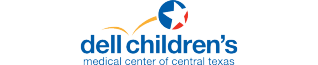 Child Abuse Resource and Education (CARE) Program